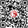 富阳房产微信站